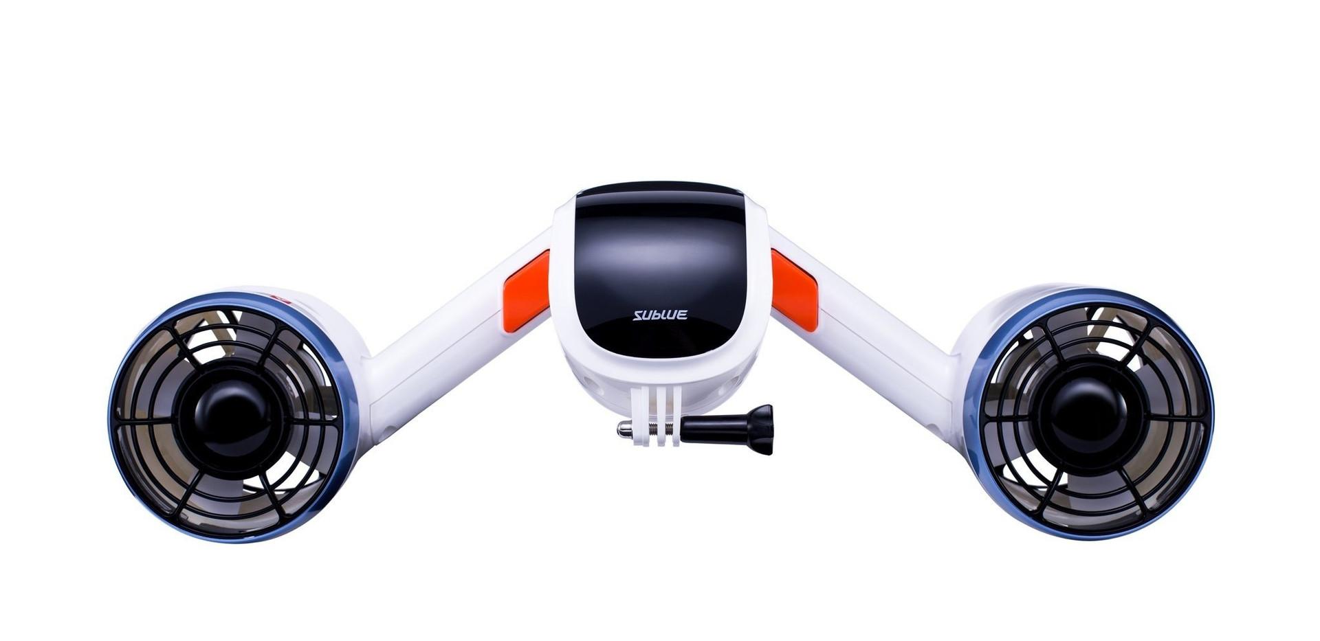 sublue-whiteshark-mix-underwater-scooter