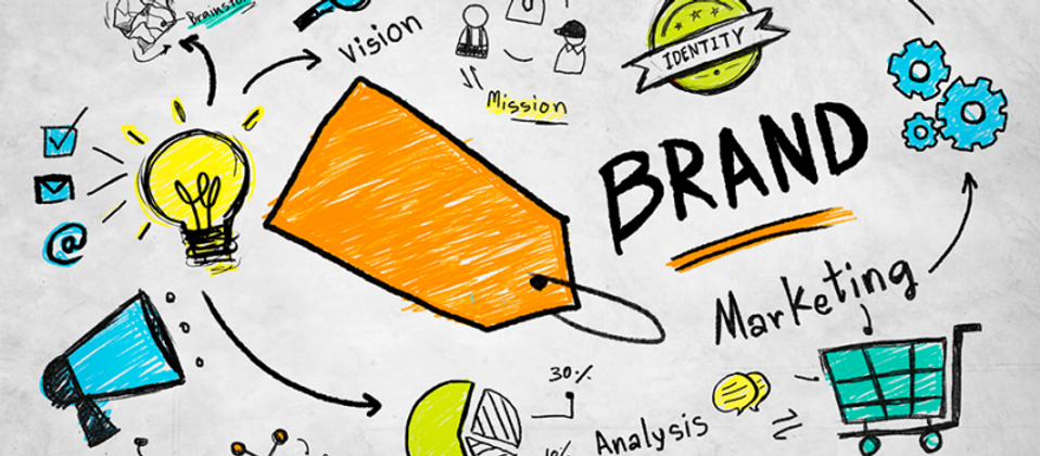 brand-798x350.png
