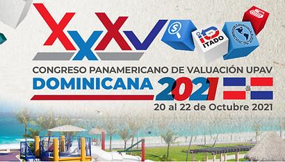 XXXV Congreso..png