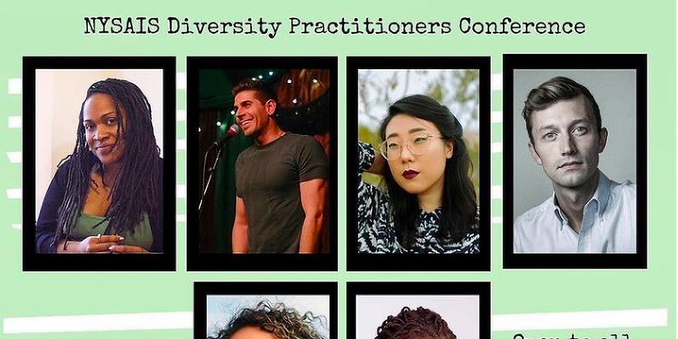 Divesting from Systems of Oppression, Investing in the Communities of Transformative Freedom