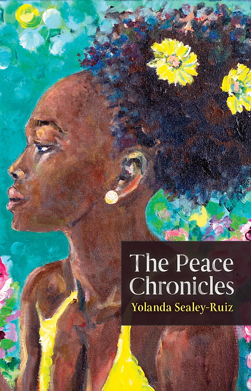 Peace front cover 6-24.png