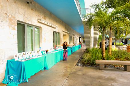 2015 Rockin on the Green for Children's Bereavement Center