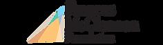 frances mcglannan logo in color.png