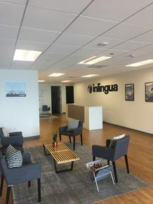 Inlingua Language Schools
