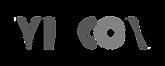 Miacon_Logo_Horizontal_hr.png