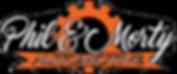 Work Logo.png