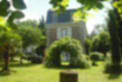 mam jardin 2018 008 - Copie.JPG
