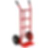 removals aberdeenshire, removals banffshire, removals banff, removals huntly, removals turriff, storage aberdeenshire, storage banffshire, storage banff, storage huntly, storage turriff, furniture aberdeenshire, furniture banffshire, carpets aberdeenshire, carpets banffshire