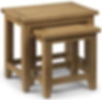 astoria furniture aberdeenshire, astoria aberdeenshire, astoria furniture banff, astoria furniture huntly, astoria furniture turriff, astoria furniture macduff, astoria furniture oldmeldrum, astoria furniture inverurie