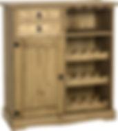 Corona furniture aberdeenshire, Corona aberdeenshire, Corona furniture banff, Corona furniture huntly, Corona furniture turriff, Corona furniture macduff, Corona furniture oldmeldrum, Corona furniture inverurie