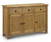 astoria sideboard.png