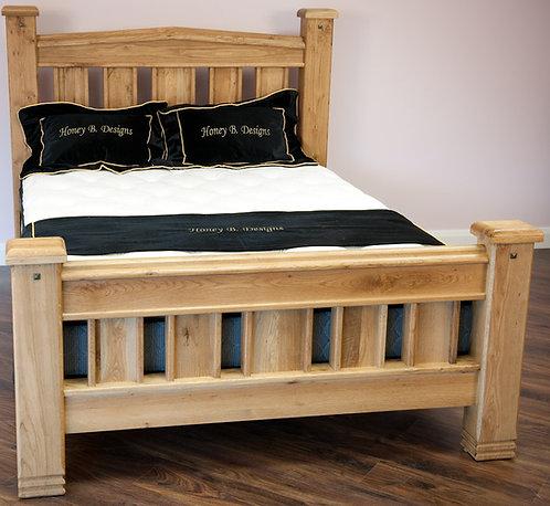Donny Bed 5'