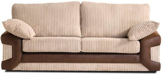 Bremners of Foggie Furniture, sofas aberdeenshire, sofas banff, sofas huntly, sofas turriff, furniture aberdeenshire, furniture banff, furniture huntly, furniture turriff, furniture banffshire