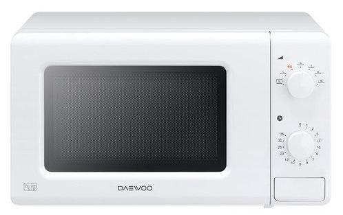 Daewoo 700 w/20 L Microwave