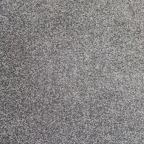 Grey Rug 120cm x 120cm