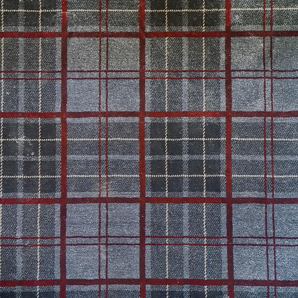 carpets aberdeenshire, carpets banff, carpets huntly, carpets turriff, rugs aberdeenshire, rugs banff, rugs huntly, rugs turriff, flooring aberdeenshire, vinyls aberdeenshire