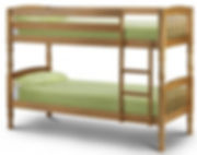 beds aberdeenshire, beds banff, beds huntly, beds turriff, mattresses aberdeenshire, mattresses banff, mattresses huntly, furniture aberdeenshire, furniture banff, furniture huntly, furniture turriff, beds banffshire, mattresses baffshire