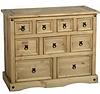 pine merchants chest