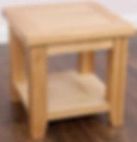 York Living Furniture, tables aberdeenshire, tables banff, tables huntly, tables turriff, furniture aberdeenshire, furniture banff, furniture huntly, furniture turriff