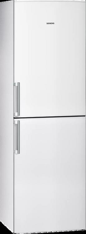 Siemens Fridge Freezer KG34NVW24G