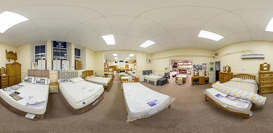 beds aberdeenshire, beds banff, beds huntly, beds turriff, furniture aberdeenshire, furniture banff, furniture huntly, furniture turriff