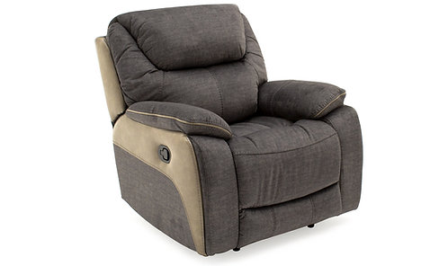 Santiago Recliner Chair