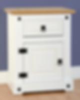 Corona White furniture aberdeenshire, Corona White aberdeenshire, Corona White furniture banff, Corona White furniture huntly, Corona White furniture turriff, Corona White furniture macduff, Corona White furniture oldmeldrum, Corona White furniture inverurie