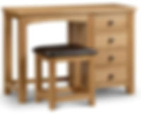 Marlborough furniture aberdeenshire, Marlborough aberdeenshire, Marlborough furniture banff, Marlborough furniture huntly, Marlborough furniture turriff, Marlborough furniture macduff, Marlborough furniture oldmeldrum, Marlborough furniture inverurie