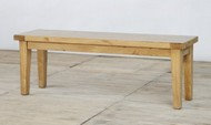 BoF Furniture - Bench Seat 140cm