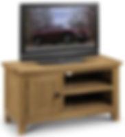 Astoria TV Unit, astoria furniture aberdeenshire, astoria aberdeenshire, astoria furniture banff, astoria furniture huntly, astoria furniture turriff, astoria furniture macduff, astoria furniture oldmeldrum, astoria furniture inverurie