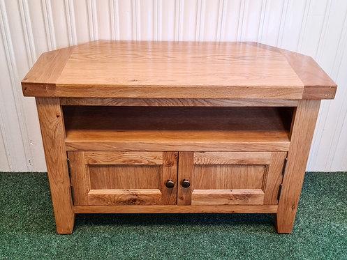 BoF Furniture - Corner TV Unit