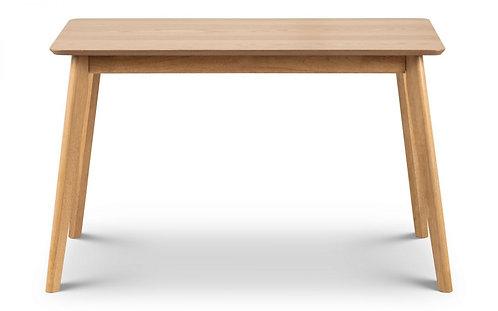 BOD Oak Table