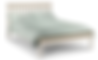 beds.png