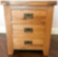 York Bedroom Furniture, furniture aberdeenshire, furniture banff, furniture huntly, furniture turriff