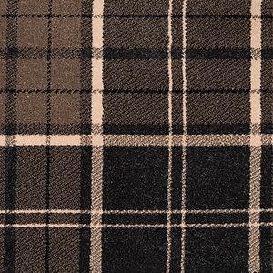 carpets aberdeenshire, carpets banff, carpets huntly, carpets turriff, flooring aberdeenshire, flooring banff, flooring huntly, flooring huntly turriff