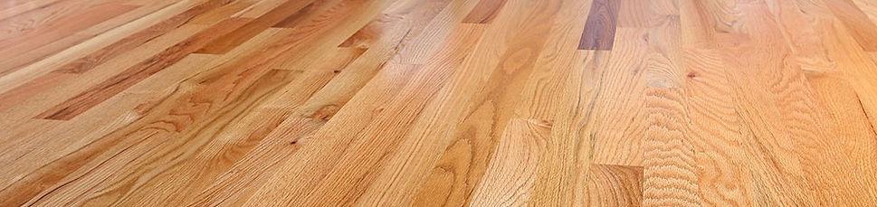 carpets aberdeenshire, carpets banff, carpets huntly, carpets turriff, rugs aberdeenshire, rugs banff, rugs huntly, rugs turriff, flooring aberdeenshire, vinyls aberdeenshire, vinyls banff, vinyls huntly, vinyls turriff, carpets baffshire