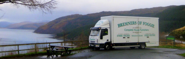 removals aberdeenshire, removals banffshire, removals banff, removals huntly, removals turriff, home removals, business removals, storage aberdeenshire, storage banffshire, storage banff, storage huntly, storage turriff, short term storage, long term storage, short term storage, secure storage