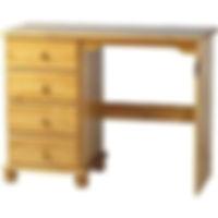 Sol Pine furniture aberdeenshire, Sol Pine aberdeenshire, Sol Pine furniture banff, Sol Pine furniture huntly, Sol Pine furniture turriff, Sol Pine furniture macduff, Sol Pine furniture oldmeldrum, Sol Pine furniture inverurie