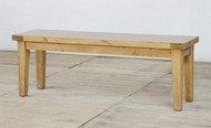 BoF Furniture - Bench Seat 180cm