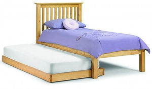 beds aberdeenshire, beds banff, beds huntly, beds turriff, mattresses aberdeenshire, mattresses banff, mattresses huntly, furniture aberdeenshire, furniture banff, furniture huntly, furniture turriff, beds banffshire, mattresses baffshire