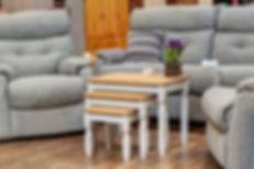 Bremners of Foggie Furniture, removals aberdeenshire, removals banff, removals huntly, removals turriff, storage aberdeenshire, storage banff, storage huntly, storage turriff, furniture aberdeenshire, carpets aberdeenshire,furniture baffshire