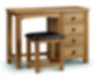 furniture_ranges.png