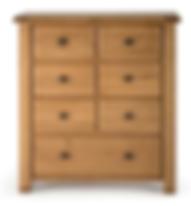 selected_furniture.png