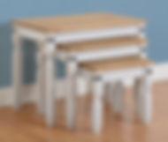 Corona Grey furniture aberdeenshire, Corona Grey aberdeenshire, Corona Grey furniture banff, Corona Grey furniture huntly, Corona Grey furniture turriff, Corona Grey furniture macduff, Corona Grey furniture oldmeldrum, Corona Grey furniture inverurie