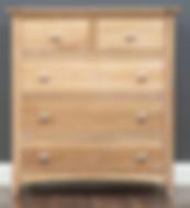 Logan Oak Furniture, furniture aberdeenshire, furniture banffshire, furniture banff, furniture huntly, furniture turriff, chairs aberdeenshire, sofas aberdeenshire, tables aberdeenshire