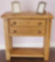 Donny furniture aberdeenshire, Donny aberdeenshire, Donny furniture banff, Donny furniture huntly, Donny furniture turriff, Donny furniture macduff, Donny furniture oldmeldrum, Donny furniture inverurie