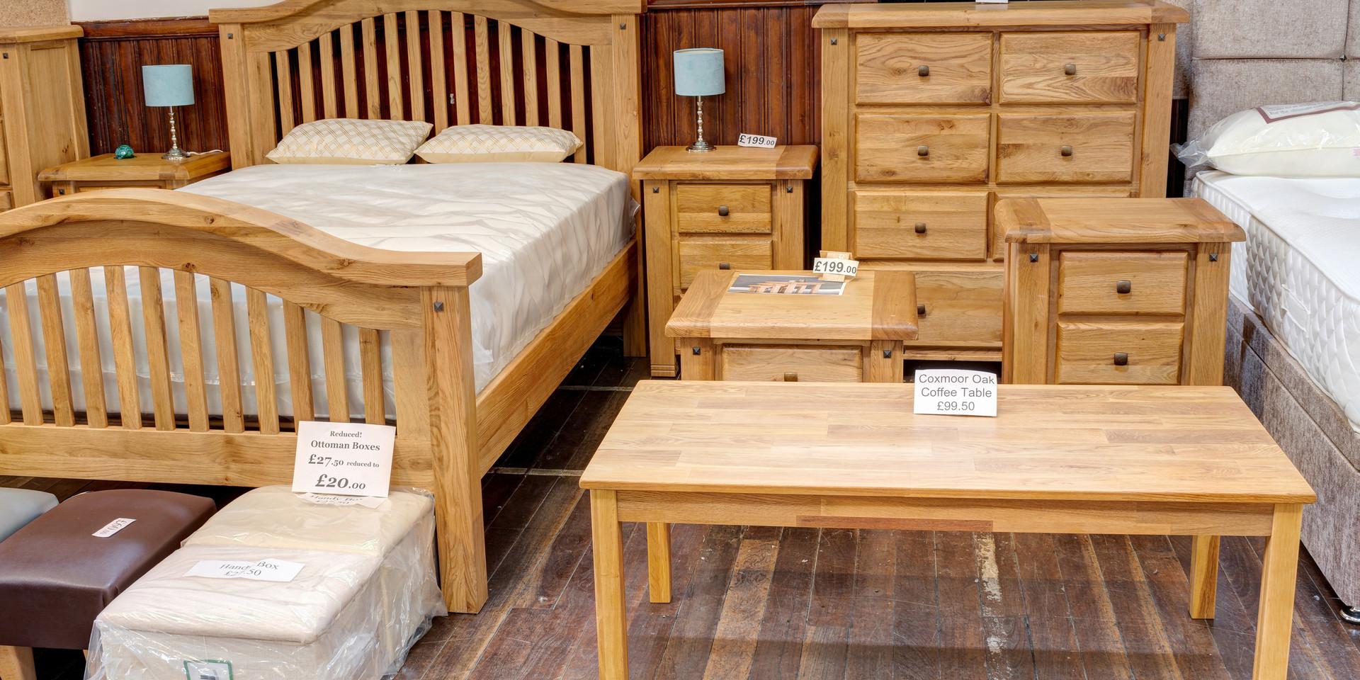 Furniture | Bremners of Foggie