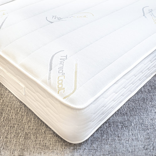 GOA 13.5 Double 4'6'' Mattress