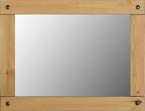 Corona Large Wall Mirror