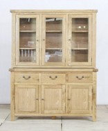 BoF Furniture - Buffet and Hutch